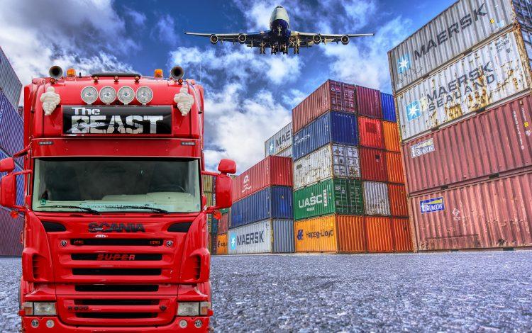 Dicas de Importação e Exportação
